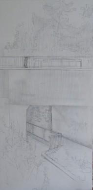 DRUMGIETH BRIDGE