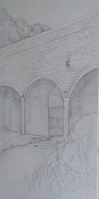 LINLATHEN BRIDGRE